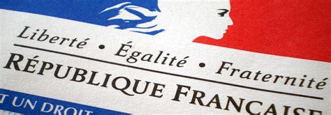 bureau de nationalit fran aise certificat de nationalité française mairie hussigny