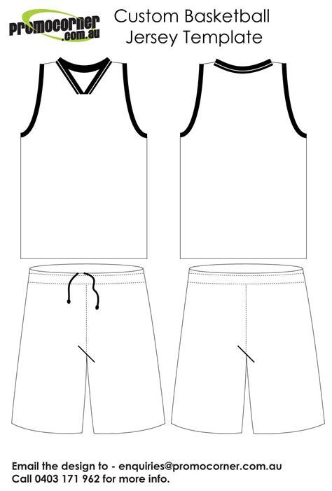 basketball jersey template dromibitop basketball