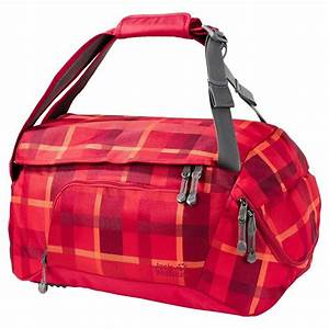 Sporttasche Mit Rucksackfunktion : jack wolfskin sporttasche ramson 35 bag kaufen otto ~ Eleganceandgraceweddings.com Haus und Dekorationen