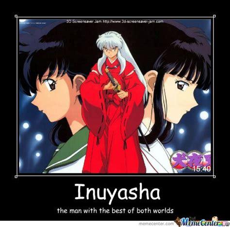 Inuyasha Memes - inuyasha memes google search inuyasha pinterest meme search and inuyasha