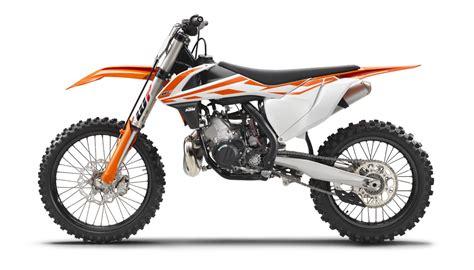 2 stroke motocross bikes dirt bike magazine 6 new 2 strokes