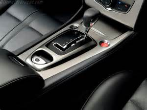 Jaguar XK High Resolution Image (11 of 12)