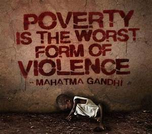 25+ best Povert... Poverty And Religion Quotes