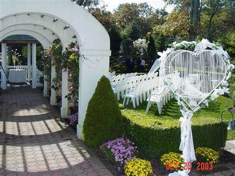White Wedding Doves, Dove Releases , White Doves For