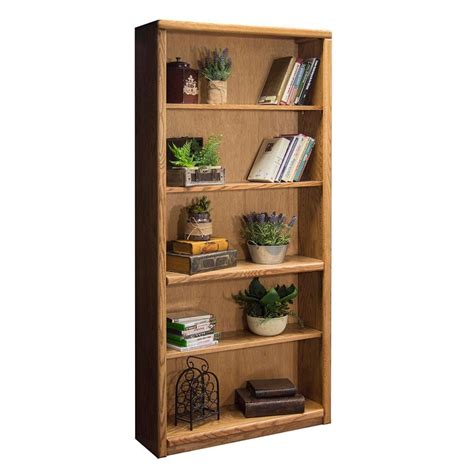 25 Inch Bookcase by Contemporary 72 Inch Bookcase Legends Furniture