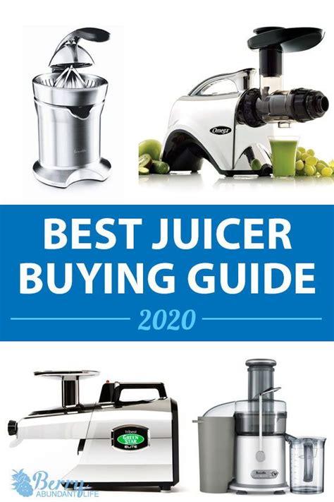 juicer machine market fruit
