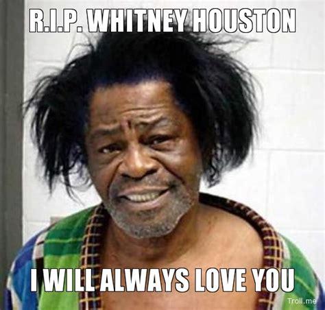 Whitney Houston Memes - whitney houston quotes memes quotesgram