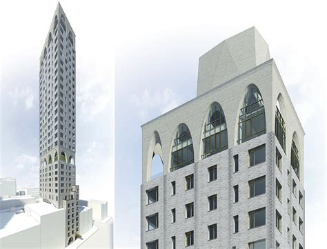Classic Sheds Albany Ny by Units Come For 180 East 88th Tallest