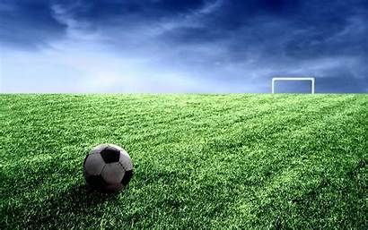 Soccer Backgrounds Cool Background Wallpapers Football Field