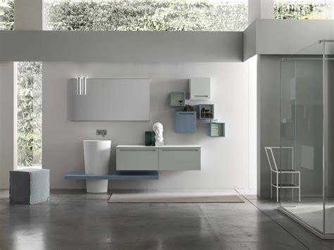 Bagni Di Design Moderno by Arredo Bagno Di Tendenza Design Diffusion