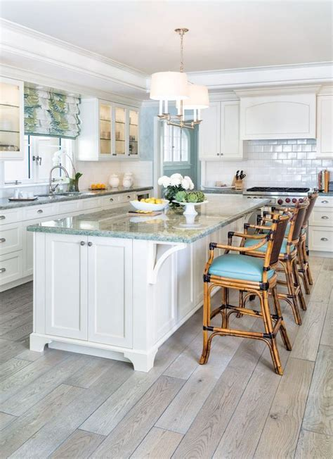 coastal style floor ls 31 hardwood flooring ideas with pros and cons digsdigs