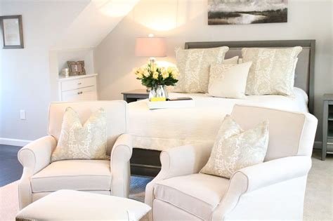 master bedroom chairs 13 chairs for master bedrooms with photo exles