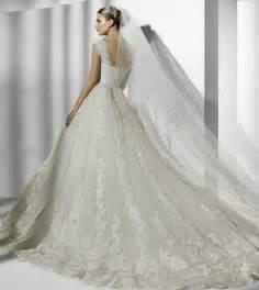 wedding dress designer vintage designer wedding dresses