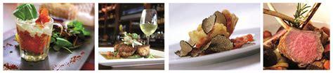 cuisine en loir et cher cuisine en loir et cher gastronomie partage val de loire