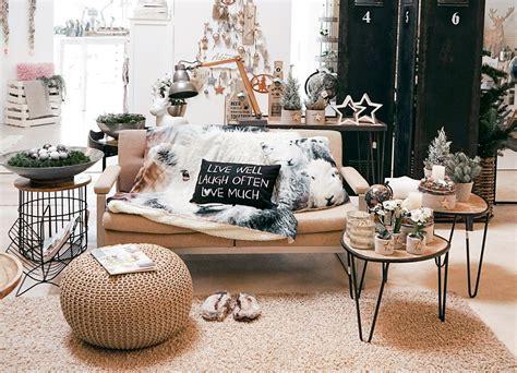 Deko Draußen Weihnachten dekoh 228 nger weihnachtliche dekorationen weihnachten