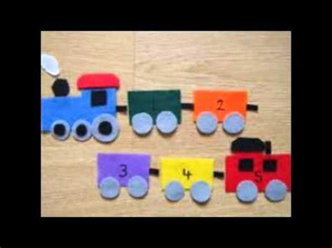 crafts for preschoolers 289 | hqdefault