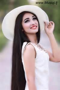 таджикистан красивый девушки фото