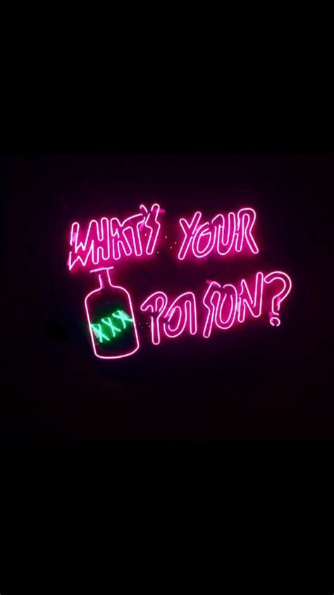 Glow Neon Aesthetic Wallpaper by Pin By Laakso On Wallpapers Neon Signs