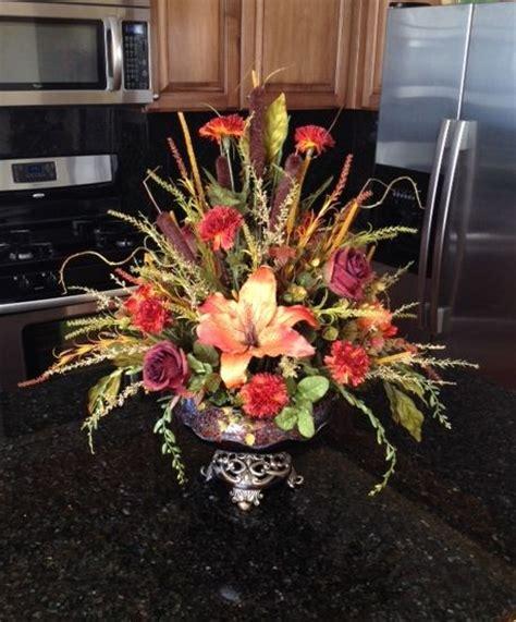 images  tuscan flower arrangements  pinterest