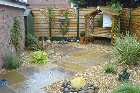 maintenance free backyard ideas low maintenance garden google search garden ideas pinterest low maintenance garden