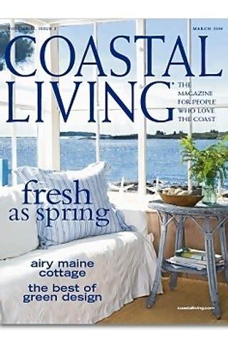 thyme coastal living named gig harbor  harbor