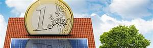 Wie Erzeugt Man Strom : wie kann man solarstrom verkaufen ~ Lizthompson.info Haus und Dekorationen