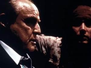 The Brave (1997): Johnny Depp's directorial debut ...