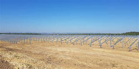 bejulo baut photovoltaik anlagen  ungarn und den