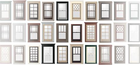anderson windows virginia khr home remodeling  windows