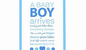 Baby Shower Poems Verses. Baby Poems And Quotes QuotesGram ...