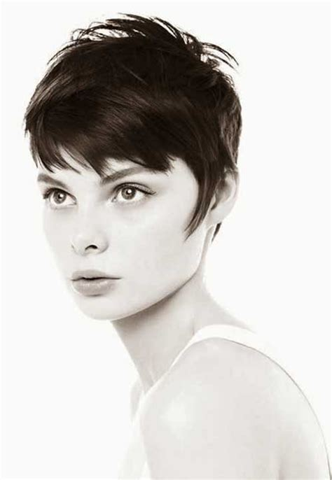 Funky Pixie Hairstyles by 10 Best Funky Pixie Hairstyles Hairstyles
