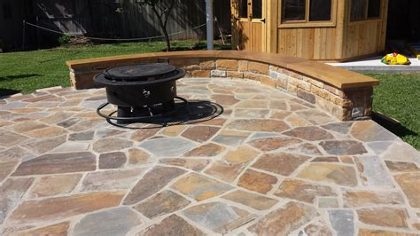 outdoor patios fireplaces firepits jc stoneworks
