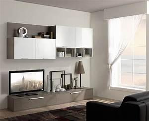 Mobili componibili per soggiorno ikea design casa for Mobili componibili per soggiorno