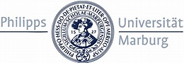 File:Uni Marburg Logo.svg - Wikimedia Commons