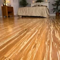 tiger strand bamboo hardwood flooring strand bamboo flooring bamboo floor and