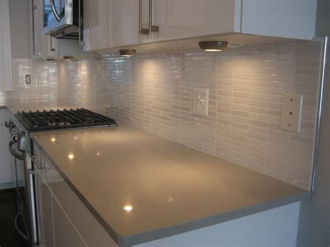 kitchens with mosaic tiles as backsplash alluring 80 glass tile home ideas inspiration of best 25