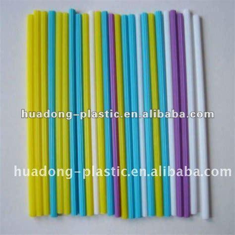 colored lollipop sticks custom made colored lollipop stick pp lollipop sticks