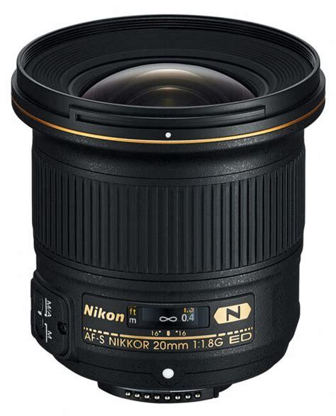 nikon wide lens angle 20mm lenses taken ranked cameras inexpensive