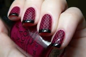 Latest nail art new designs arts