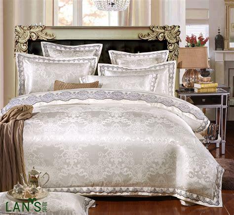 shiny bedding promotion shop for promotional shiny bedding