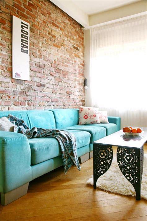 ideas for livingroom living room ideas for 2017 colorful sofas