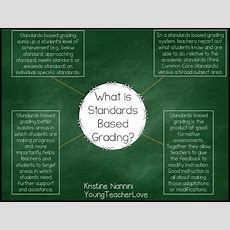 Best 25+ Standards Based Grading Ideas On Pinterest  Learning Objectives, Core Learning And