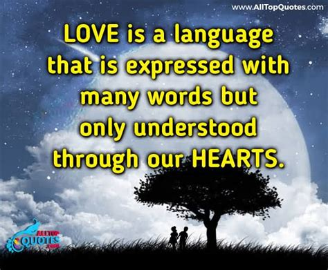 expressions  love quotes  pictures quotesbae