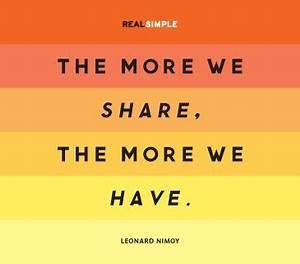 56 best images ... Leonard Community Quotes