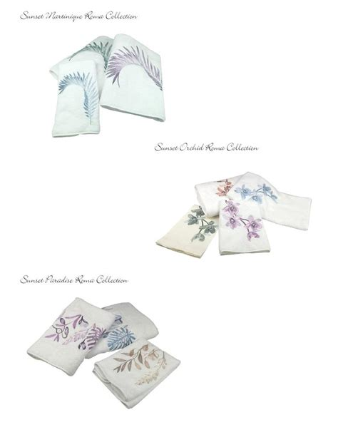 anali embroidery pattern design gallery bedding