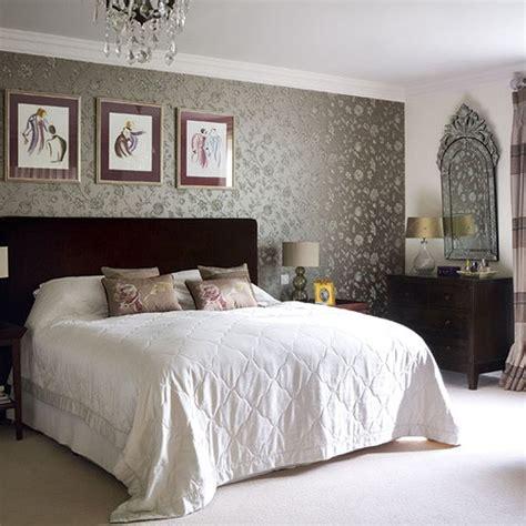 bedroom ideas bedroom design bedroom fascinating bedroom