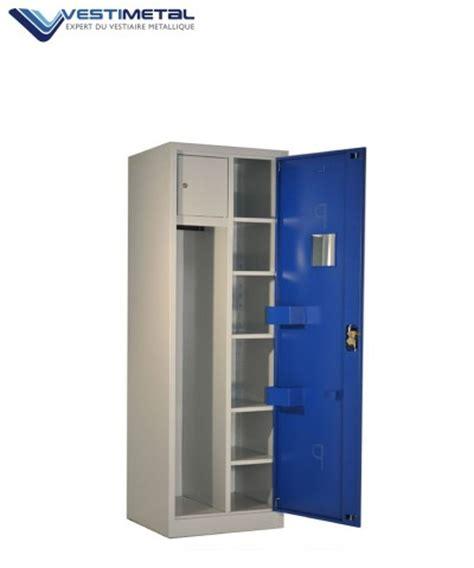 vestiaire metallique pas cher vestiaire metallique pas cher maison design homedian