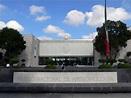 Museo Nacional de Antropología Attractions, Facts & History