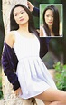 童愛玲的寫真照片 第3張/共28張【圖片網】