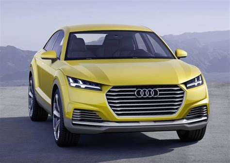 2019 Audi Q5 Release Date, Review, Engine, And Price